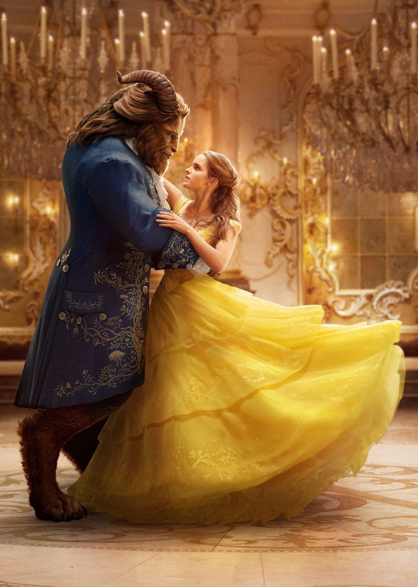 Russia Bans Children From Seeing 'Beauty and the Beast' Because of a Gay Scene