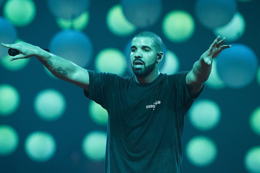 Everything You Need to Know About Drake's 'More Life'