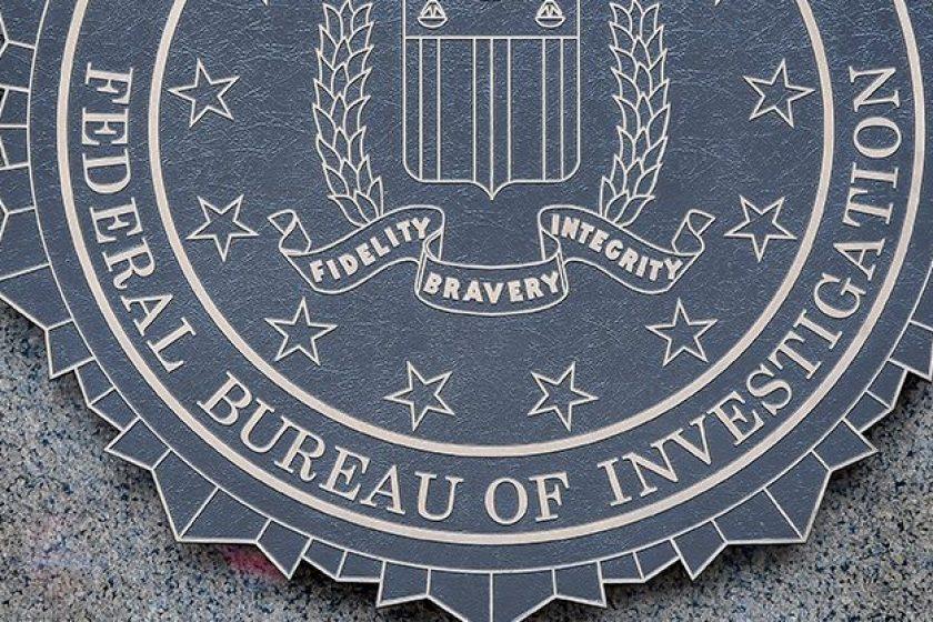 Wall Street Bro Turned FBI Informant