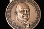 2017 James Beard Award Nominees