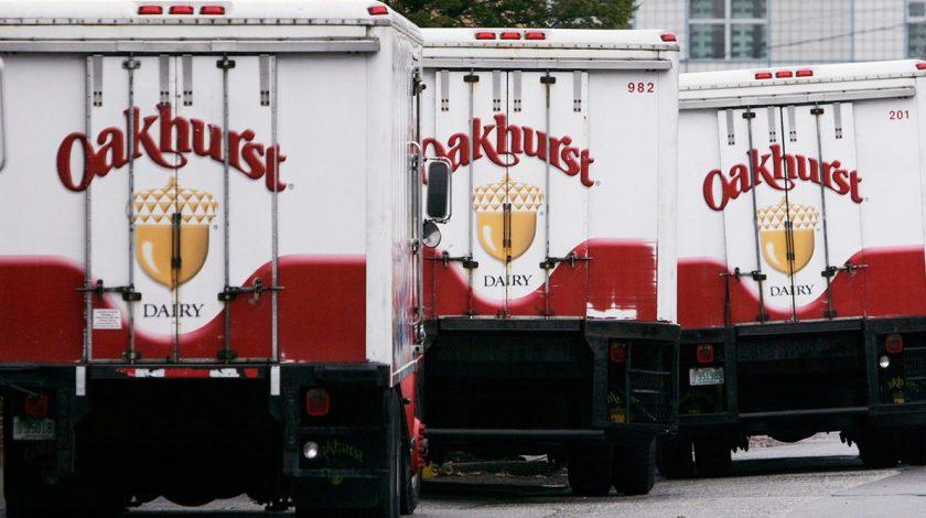 Oxford Comma Drama Could Cost Company $10 Million