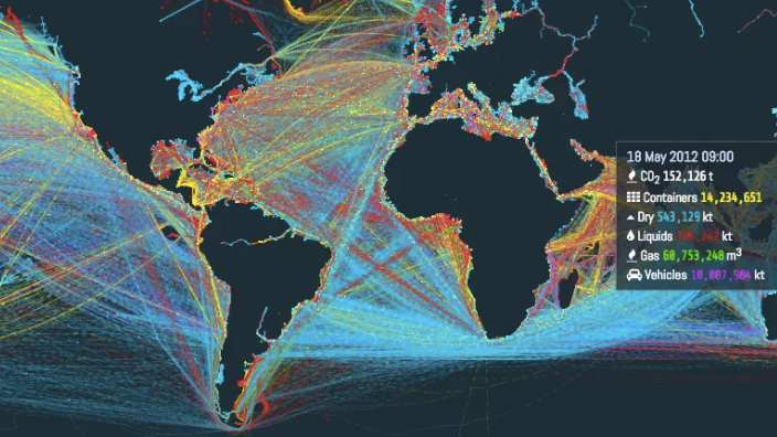 (shipmap.org)