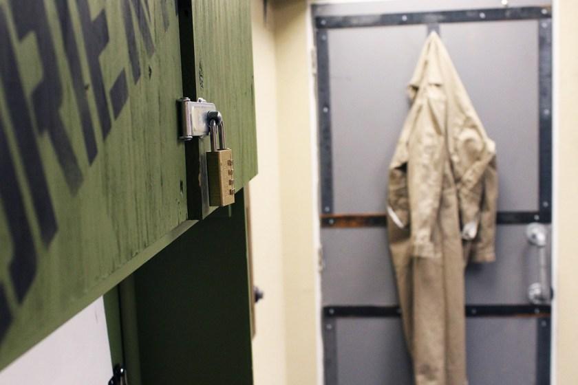 President Obama and the Escape Room Craze