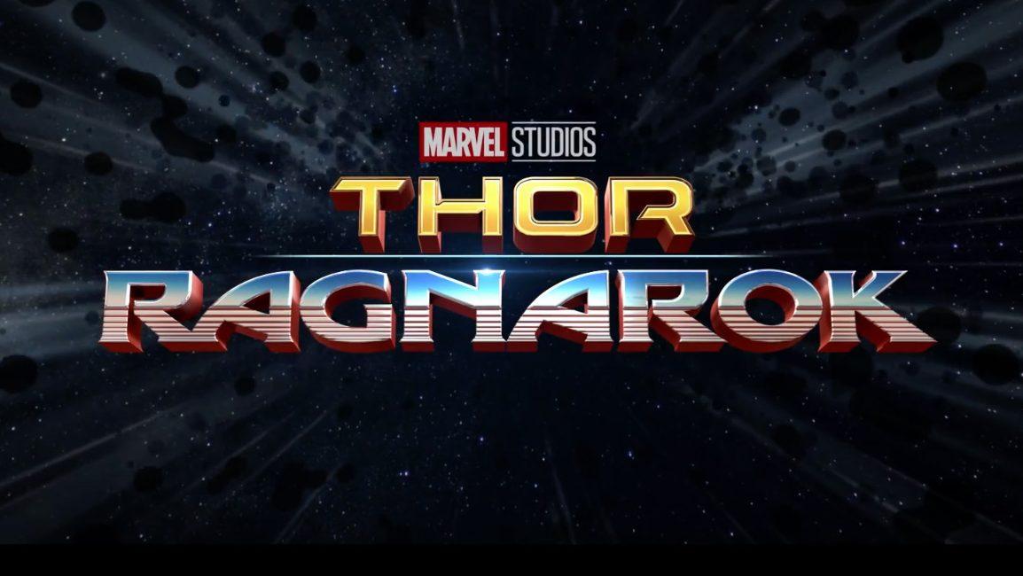 (Marvel/YouTube)