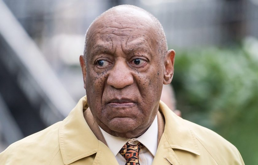 How Bill Cosby's Attorneys Plan to Defend Him at Trial