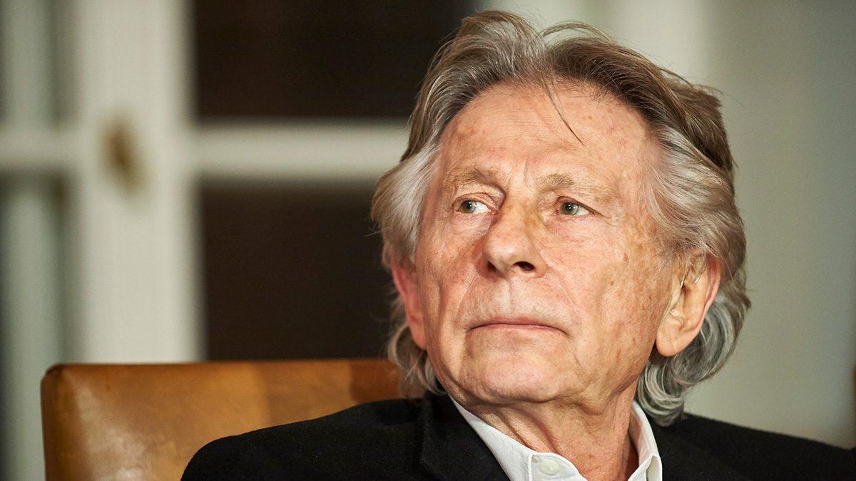 Los Angeles Judge Denies Request of Film Director Roman Polanski to Resolve Sexual Assault Case in Absentia
