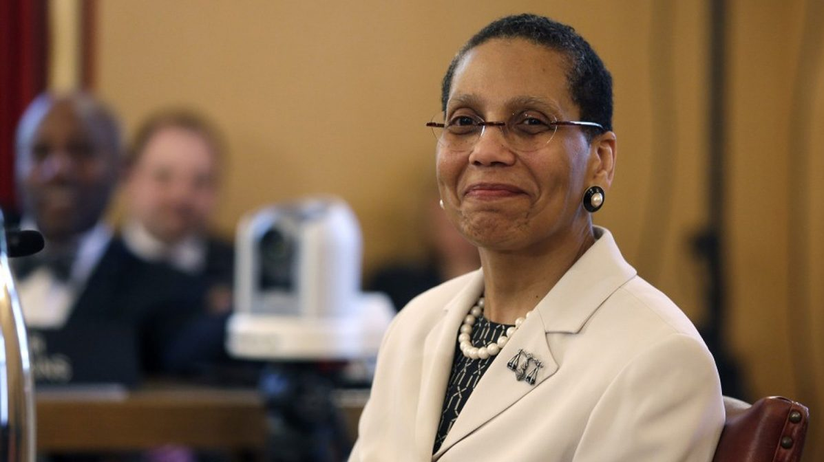 What We Know About the Mysterious Death of Sheila Abdus-Salaam