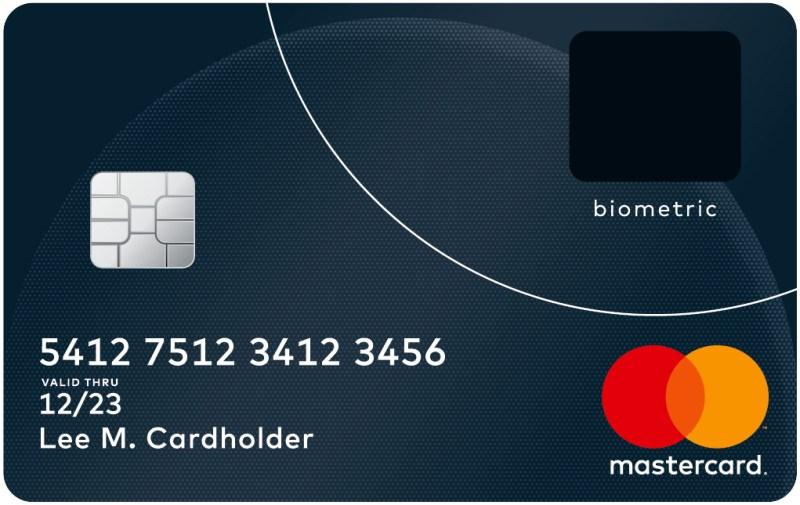 (MasterCard)