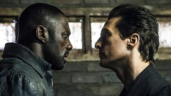 'The Dark Tower' (Sony Pictures/Handout)