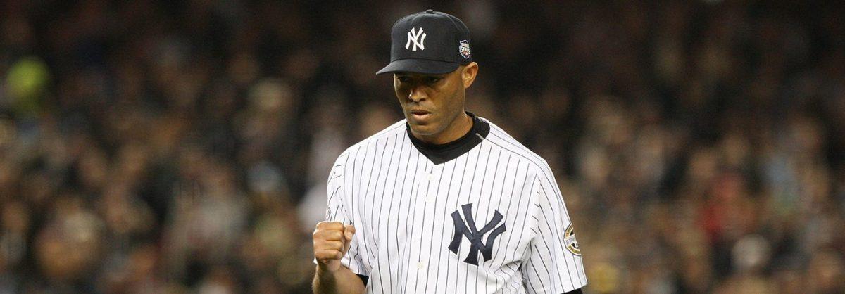 The History of the Baseball Walk-Up Song