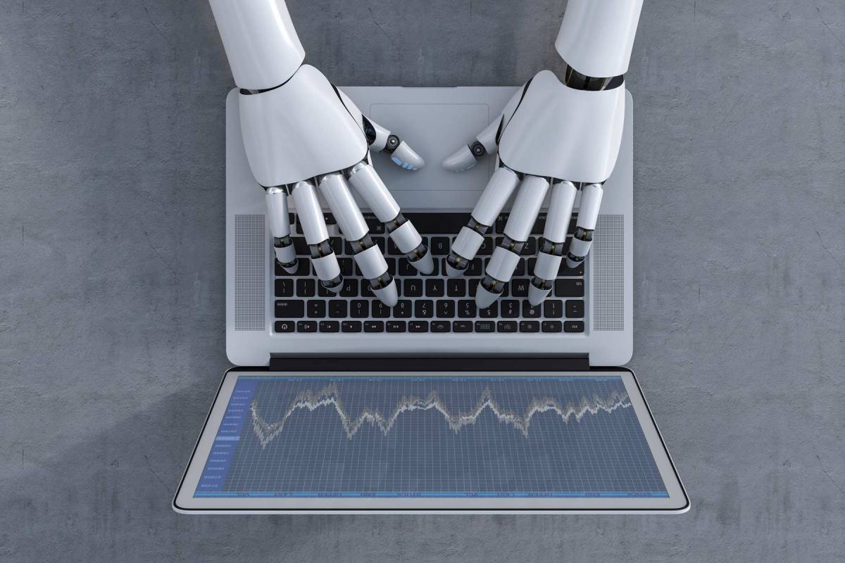 AI could seen outperform humns