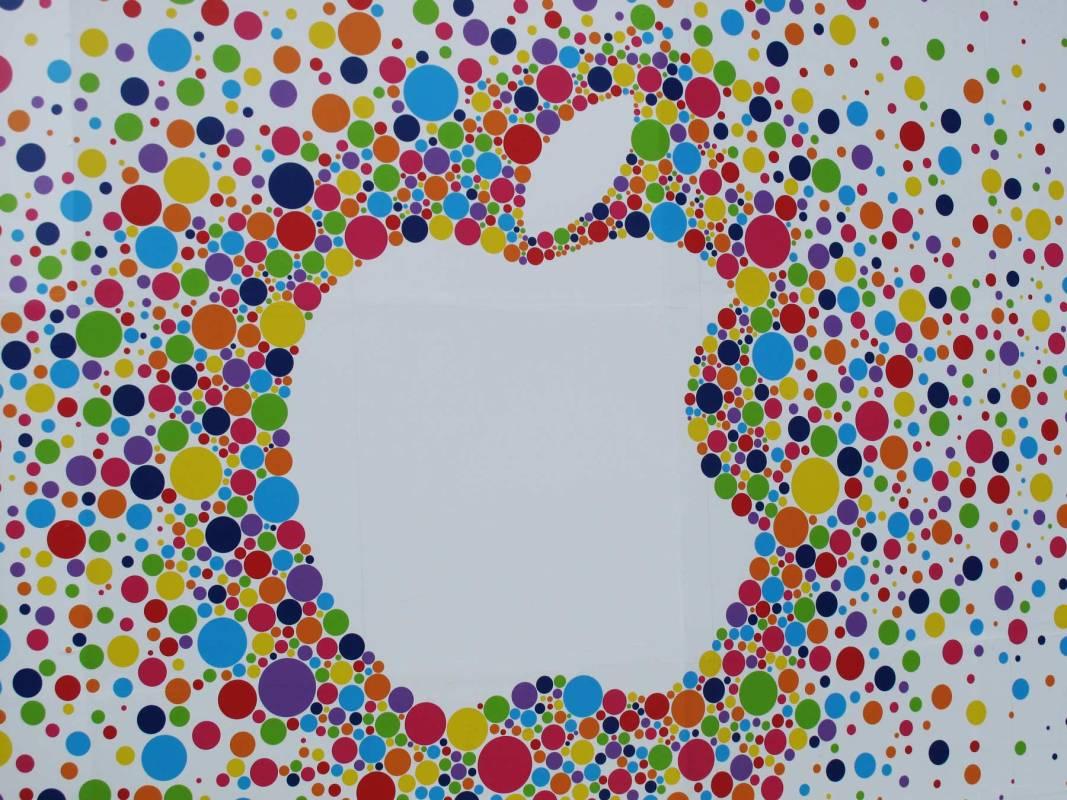 Apple confirmed it autonomous car project. (Cristina Arias/Cover/Getty Images)