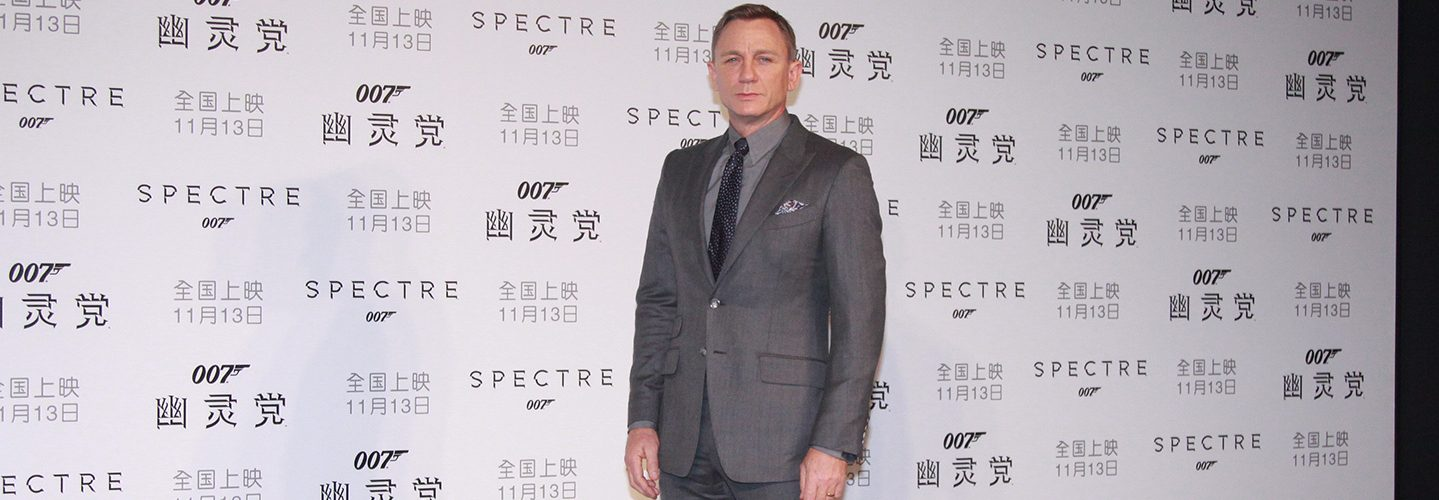 47f639876b Does James Bond's Tailor Need to Rethink His Style Evolution ...