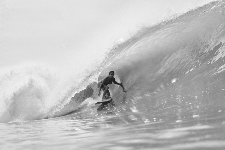 Top Women Surfers Give Advice About Warm-Weather Surfing Destinations