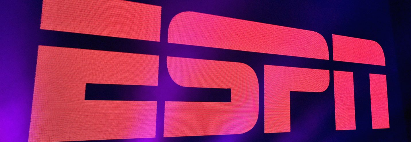 ESPN Is Expected to Lay Off More than 100 Staffers in Late November