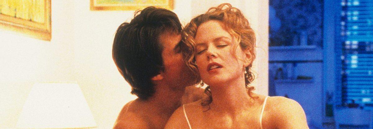 World's Most Exclusive Sex Club Has $1 Million Membership