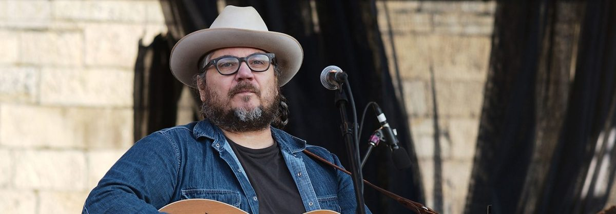 Wilco Releases Protest Song, 'All Lives, You Say?' to Support Southern Poverty Law Center