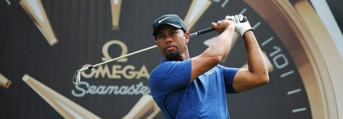 Tiger Woods, Lindsey Vonn Threaten Lawsuits Over Nude