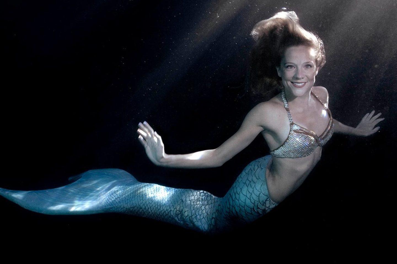 Mermaid Linden