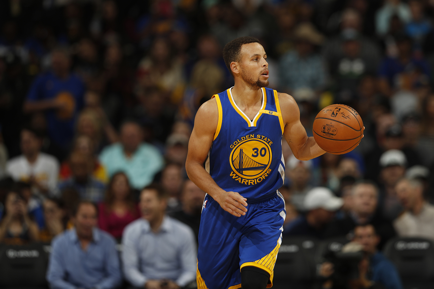 0f788aac6f947 Girl's Letter to Steph Curry Changed How Under Armour Sells His ...