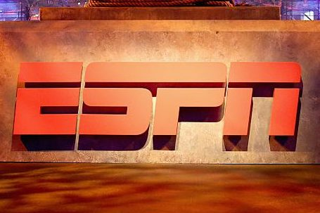 "ESPN Reveals Successor to ""ESPN The Magazine"" is ""Cover Story"""