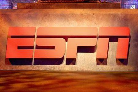 "ESPN Reveals Successor to ""ESPN The Magazine"" is ""Cover Story"""