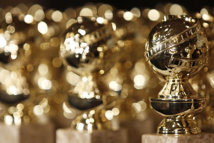 "The Golden Globes Go Vegan to ""Send a Message"" About Sustainability - InsideHook"