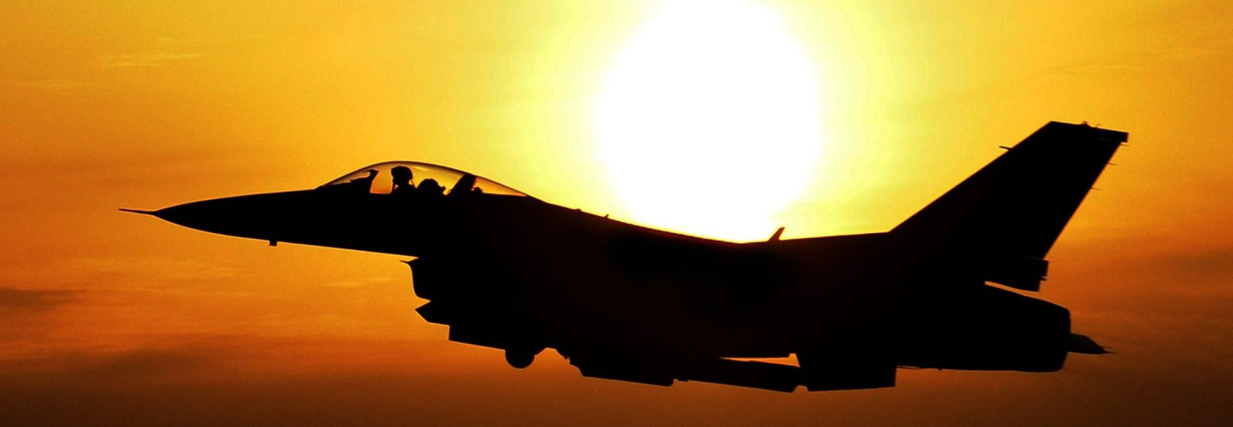 $840 Million by Sundown: A Snapshot of U.S. Defense Contracting