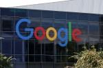 Google housing