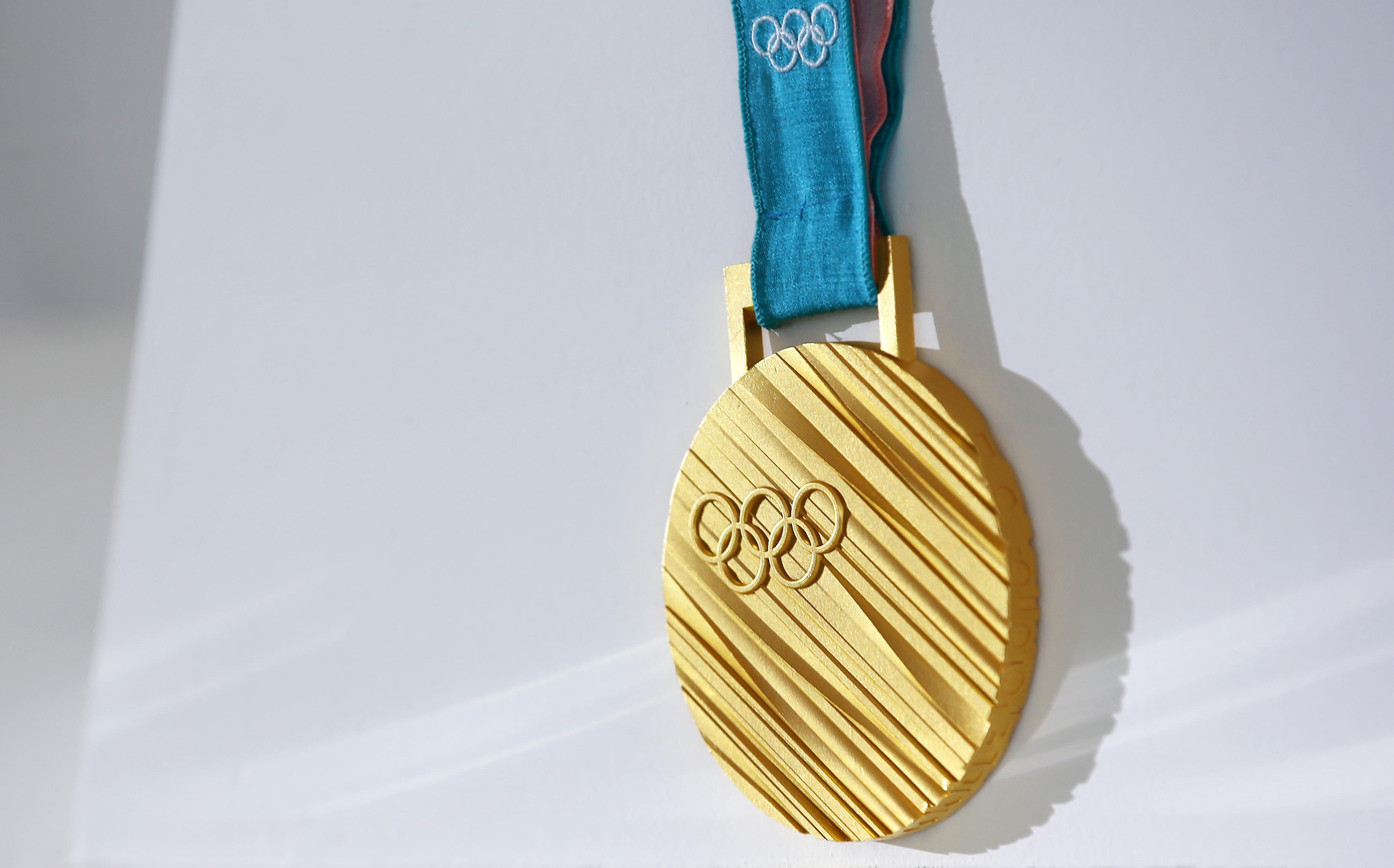 Italy Wins Bid to Host 2026 Winter Olympics - InsideHook