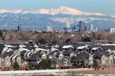 Denver (Getty)