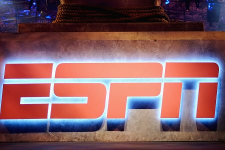 How ESPN Plans to Survive Without Sports