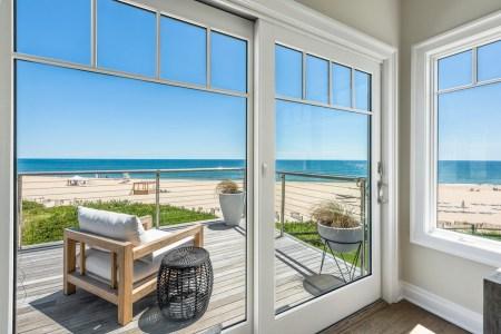 Salt Sea Residences. (Greer Brody/J Public Relations)