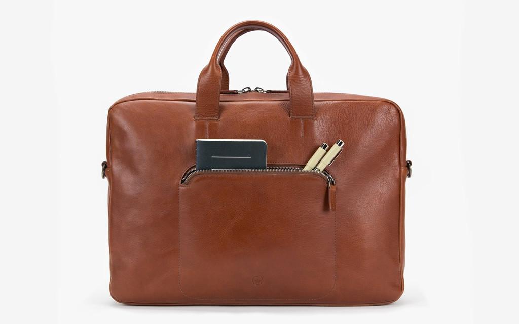 Framework Briefcase
