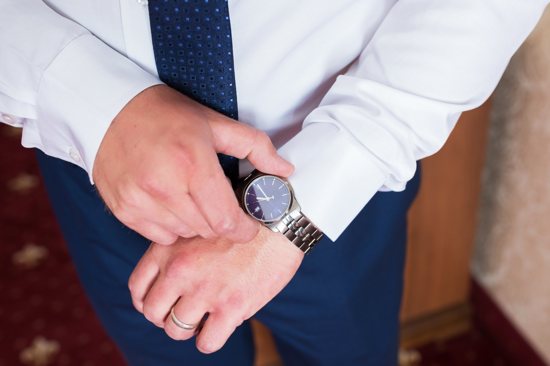 japan-young-business-men-wearing-watches-tiny-teen-schoolgirl-anal