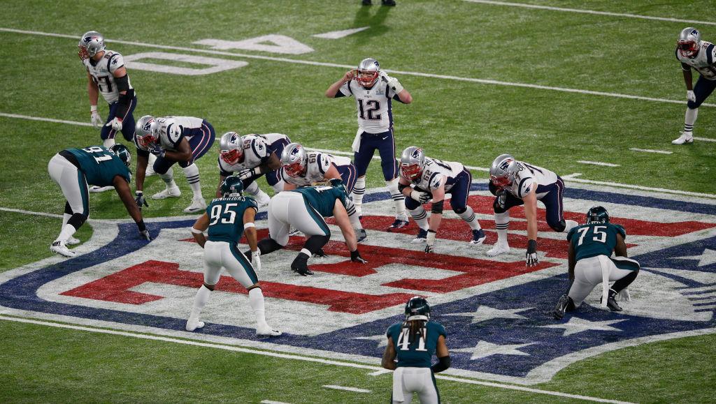 NFL preseason injuries and quarterbacks