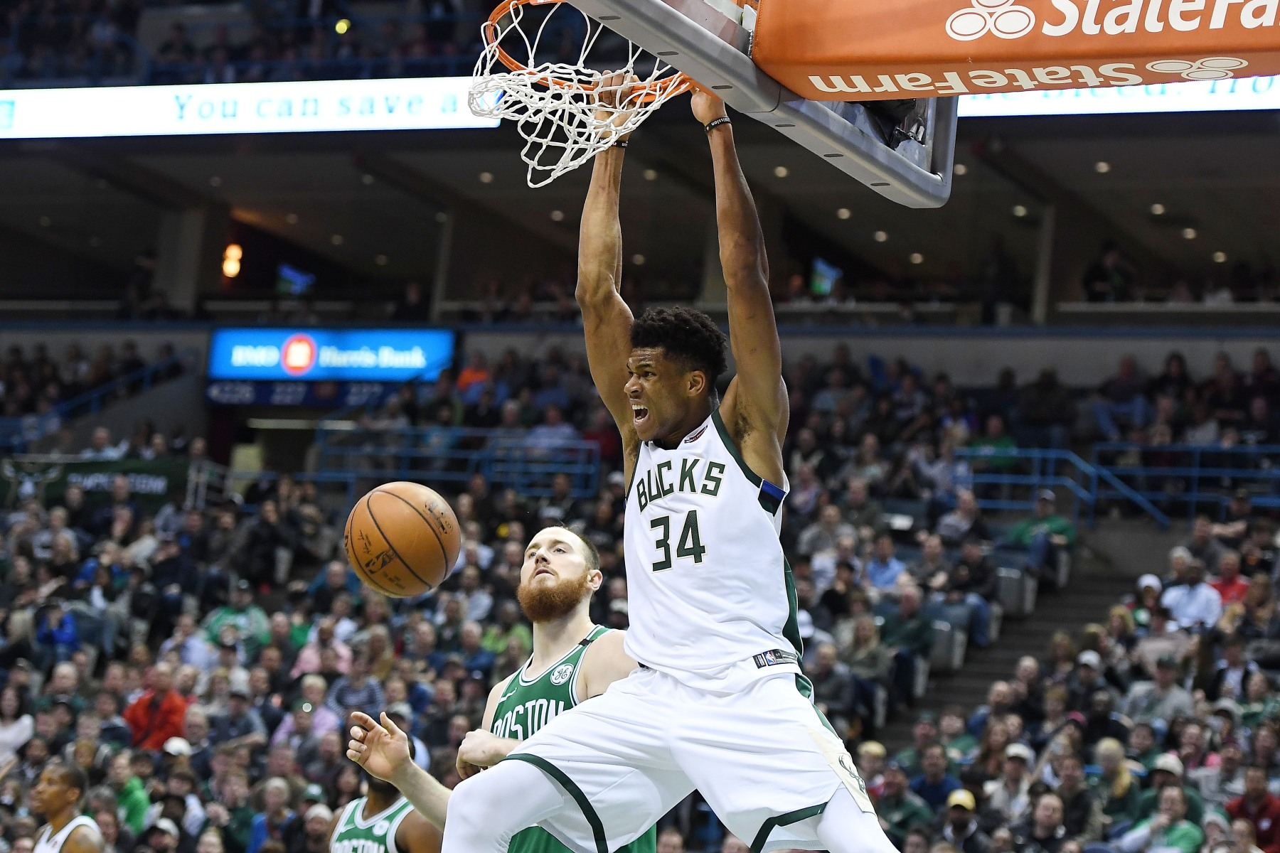 Wingspan Expanding Into Being One of the NBA's Most ...