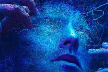 Poster art for 'Legion' Season 2. (FX)