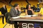 "Failed ""SportsCenter"" Hosts Jemele Hill and Michael Smith May Reunite After ESPN"