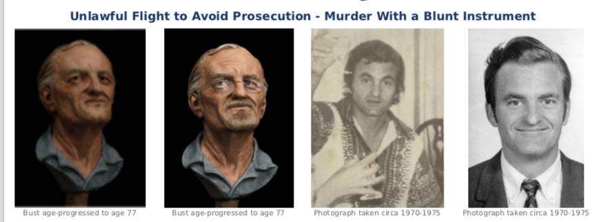 Seven True Crime Stories That Should be Made Into Netflix