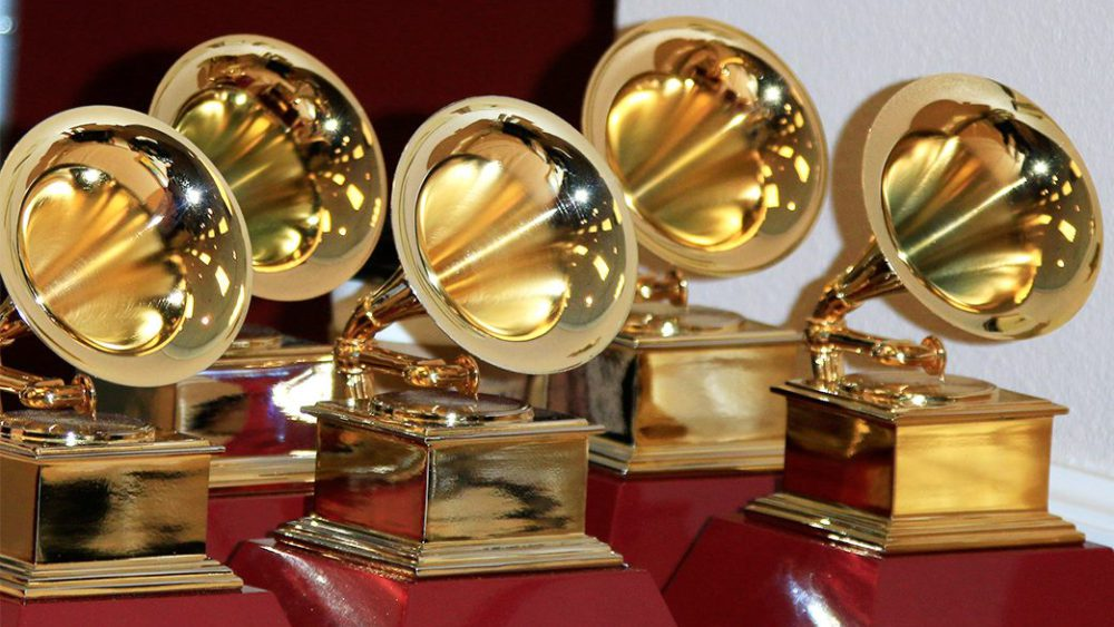 Recording Academy President Provides Update on Grammys Scandal