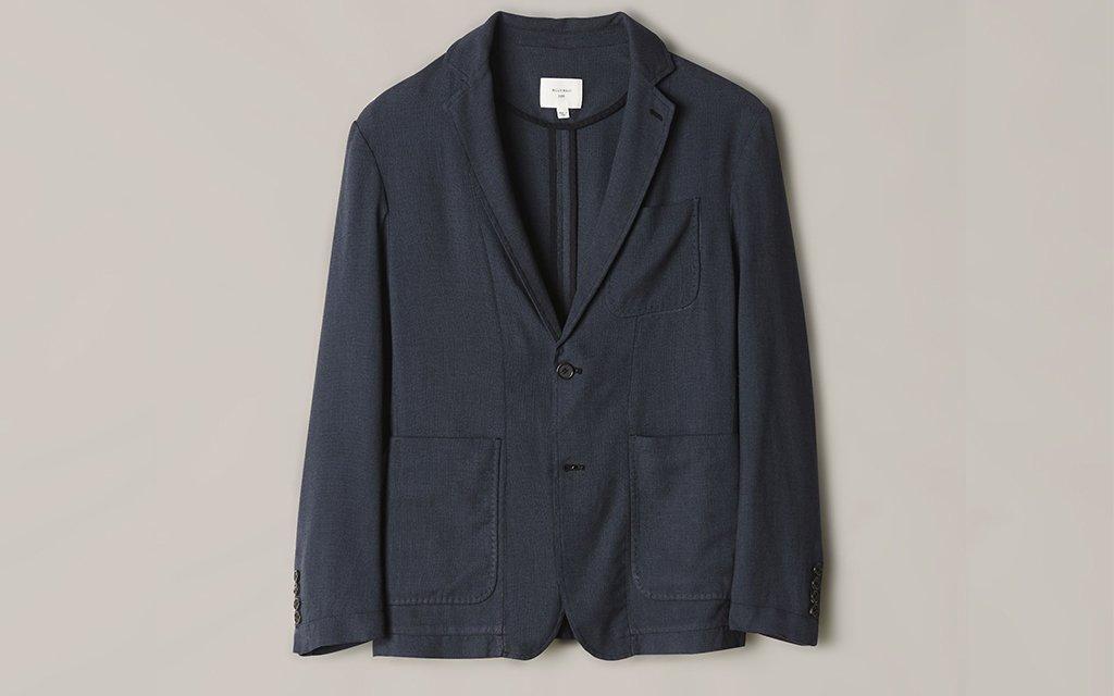 Billy Reid Sportcoat