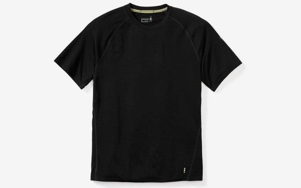 Rei Smartwool Merino T-Shirt