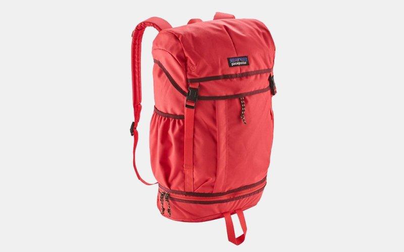 arbor pack