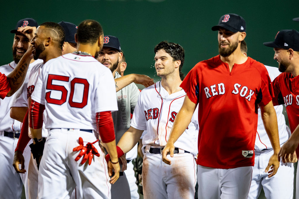 72b54a61b The Red Sox Are Having a Legendary Season — That Won t Matter If ...