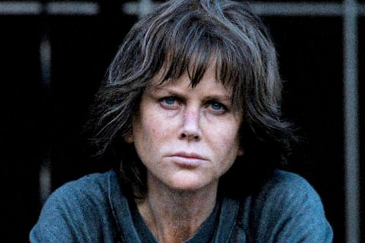 "Nicole Kidman in ""Destroyer"" (Imdb)"