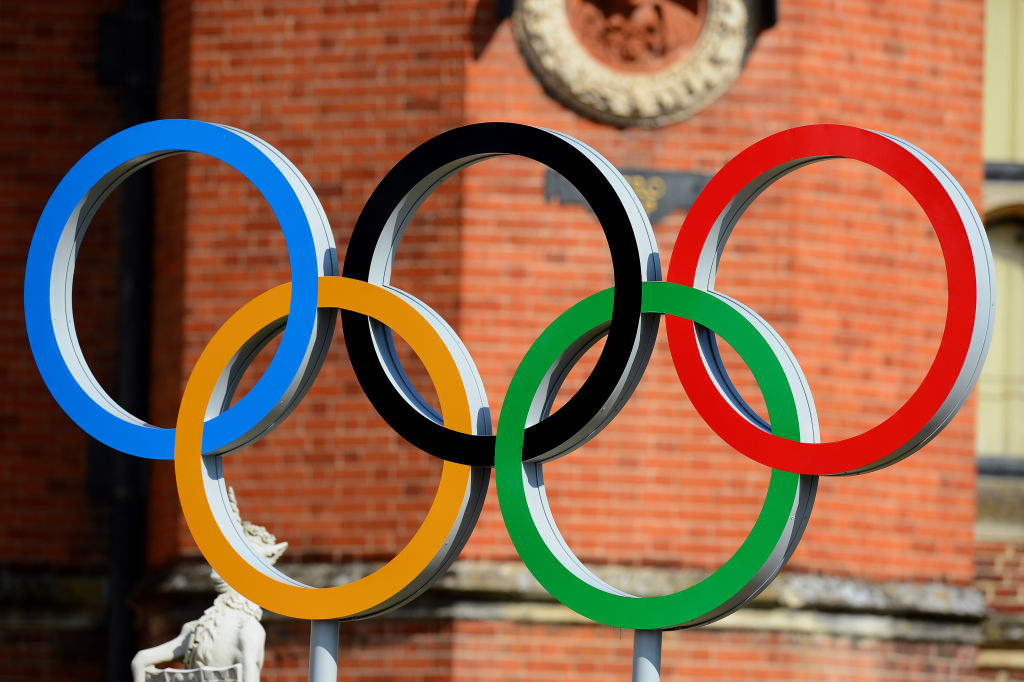 North and South Korea Seek Joint Bid to Host 2032 Summer ...