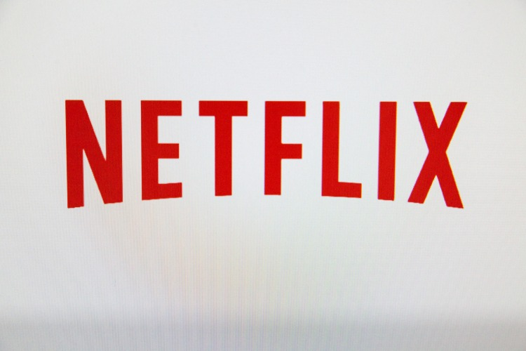 Netflix Once Tried to Buy Blockbuster for $50 Million