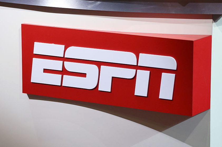 ESPN Asks Highest-Paid Commentators to Take Pay Cuts - InsideHook