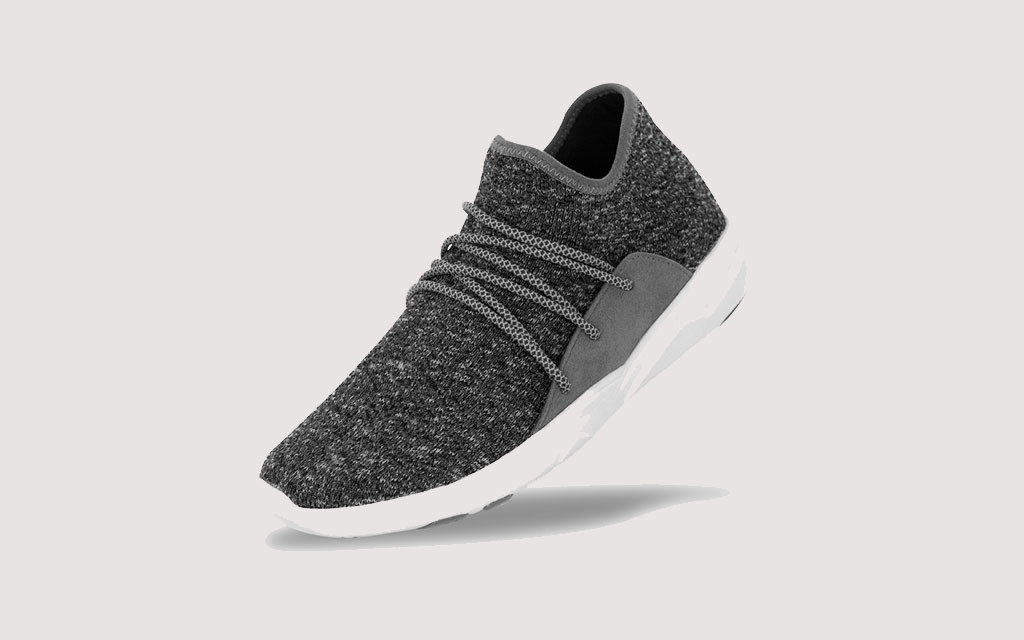 Vessi Sneakers